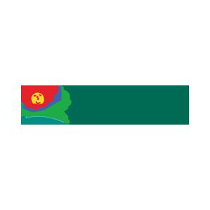 社会医療法人河北医療財団河北総合病院
